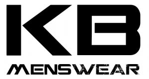 KB Men – Online Gay and Fetish and Sexy Wear