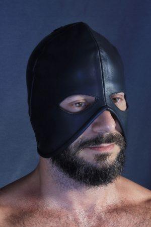 KB Mask I