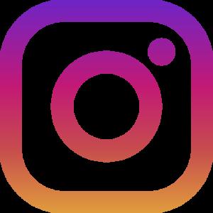 KB Menswear Instagram