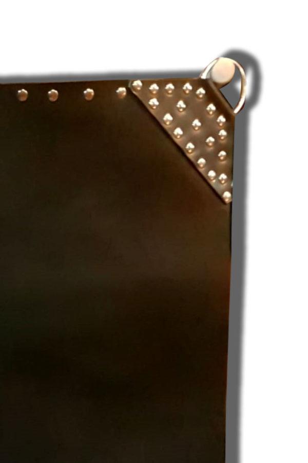 Kristen Bjorn Master Leather Sling